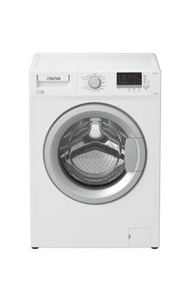 Altus AL 7103 D 7 kg 1000 Devir Çamaşır Makinesi