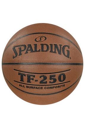 SPALDING Basketbol Topu - TF250