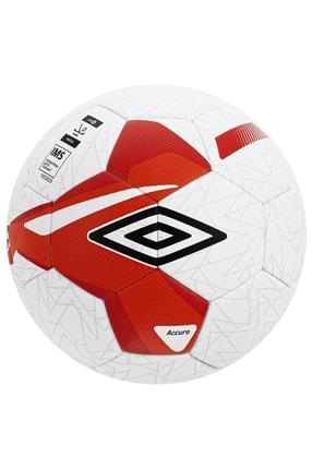 UMBRO 26551u-356 Accuro Ims Onaylı Yapıştırma 5 No Futbol Topu