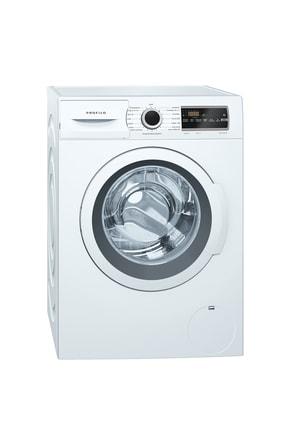 Profilo Çamaşır Makinesi 8 Kg 1000 Dev./dak. Cmk1000tr
