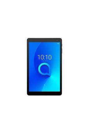 Alcatel 1t 10'' 16gb Mavimsi Siyah Tablet ( Türkiye Garantili)
