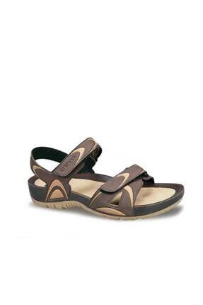 Ceyo Unısex Sandalet