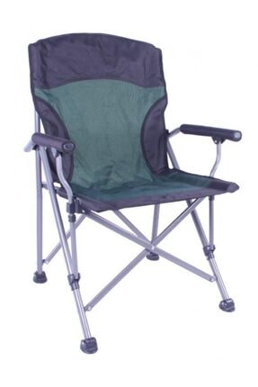 Freecamp Huxley Katlanır Sandalye 202270