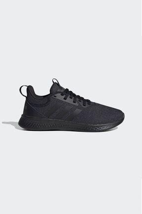 adidas Fy0934 Puremotion Çocuk Spor Ayakkabı