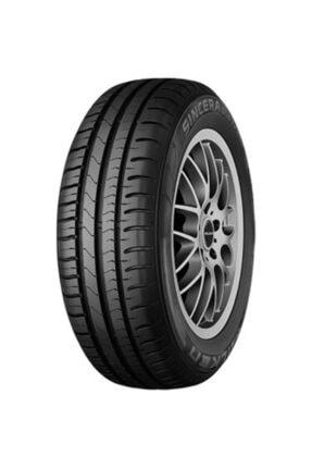 Falken 175/65 R14 Tl 82t Sıncera Sn110 Ecorun Üretim Yılı: 2021