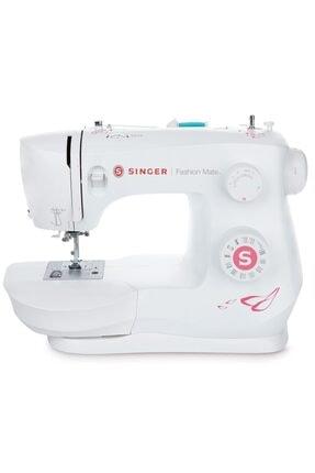 SİNGER Fashion Mate 3333 Dikiş Makinesi