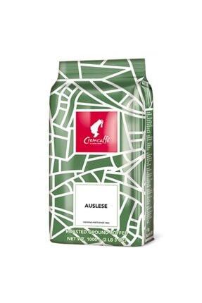 Julius Meinl Auslese 1 kg Filtre Kahve