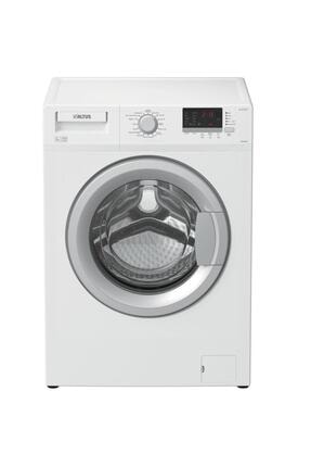 Altus AL 8103 D 1000 Devir 8 Kg Çamaşır Makinesi