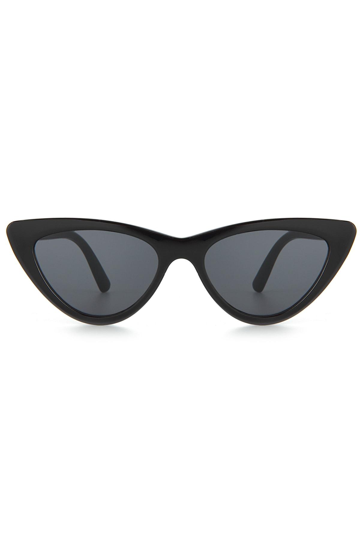 Aqua Di Polo 1987 Pld17b198501 Siyah Kadın Gözlük 100438784 1