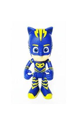 3E Dekor Pijamaskeliler Pjmasks Catboy