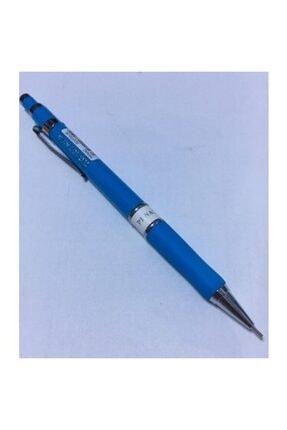 PENAC Tlg 107 Versatil Kalem 0.7 Mm Acık Mavi Sc0703-20