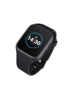 TCL Siyah Mt40sx Akıllı Saat