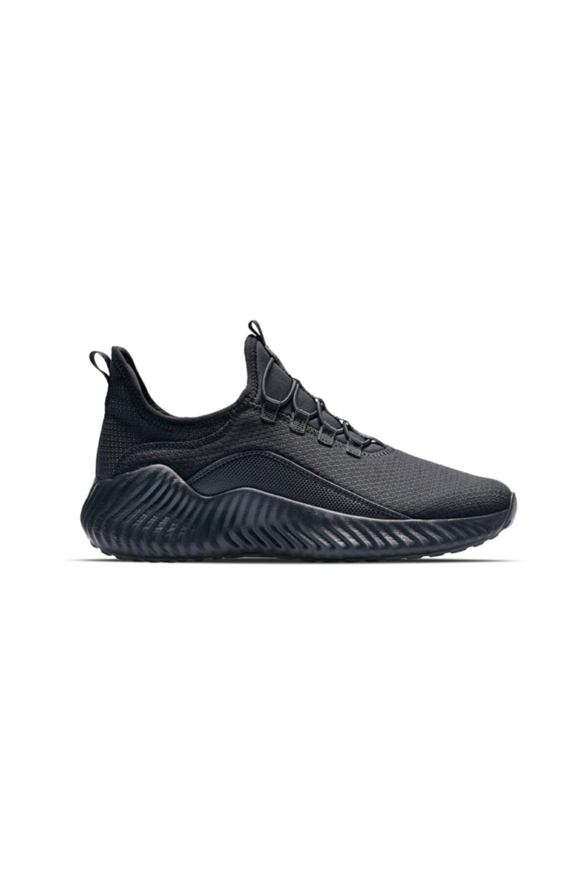 Lescon Unisex  Ly-hellıum Nano Spor Ayakkabı 1