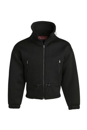 Bad Bear Kadın Siyah Ceket 20.04.13.004