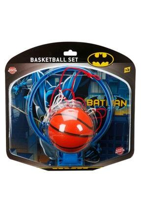 Rising Sports Batman Küçük Basket Potası S00003425