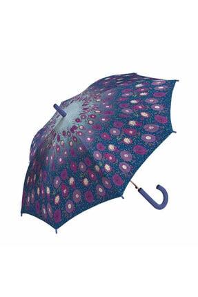 Busquets Mor Magical Şemsiye 25607094000