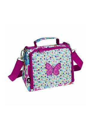 Busquets Butterfly Beslenme Çantası 17678093900