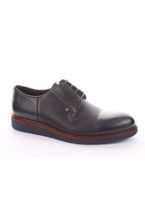 Libero 3121 Erkek Kışlık Ayakkabı