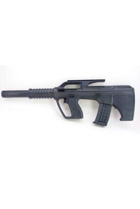 Oyuncakistan Boncuk Atan Kanas Tüfek Silah