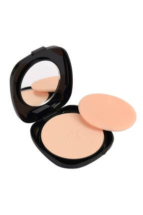 Catherine Arley Pudra - Compact Powder 04 8691167026020