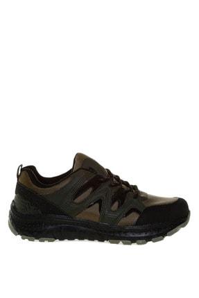 LİMON COMPANY Klasik Ayakkabı