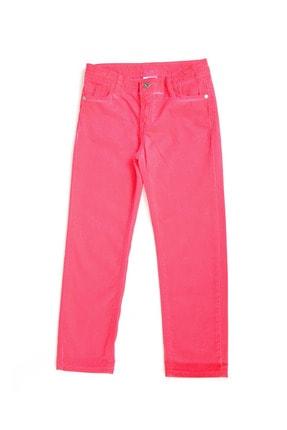 MONSTER HIGH Kız Çocuk Kırmızı Pantolon / Boyner