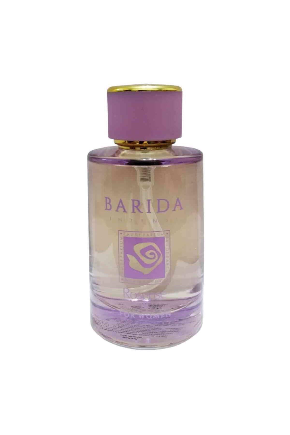 Rosense Barida Edp 100 ml Unisex Parfüm 8693347007461t1 1