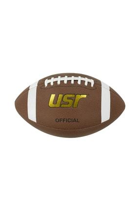 USR AF91 Amerikan Futbolu Topu