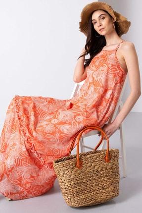 Pierre Cardin Kadın Elbise G022SZ032.000.767702