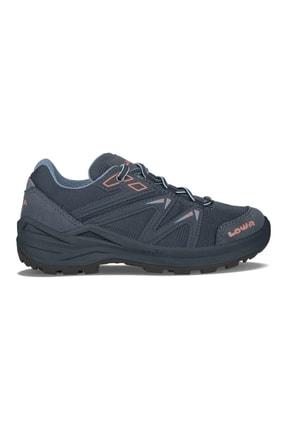 Lowa Spor Ayakkabı 650117Innox Pro Gtx Lo Lacing