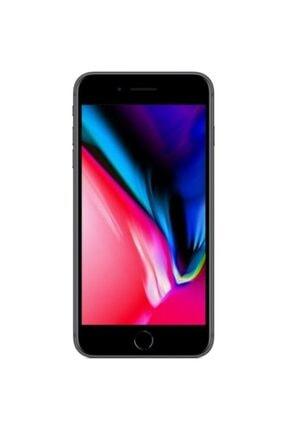 Apple Iphone 8 Plus 128 Gb   Türkiye Garantili