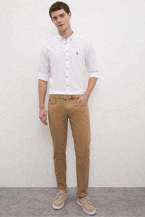 U.S. Polo Assn. Erkek Pantolon G081GL078.000.1008993