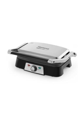 HOMEND Homent 1317 Toastbuster Tost Makinesi