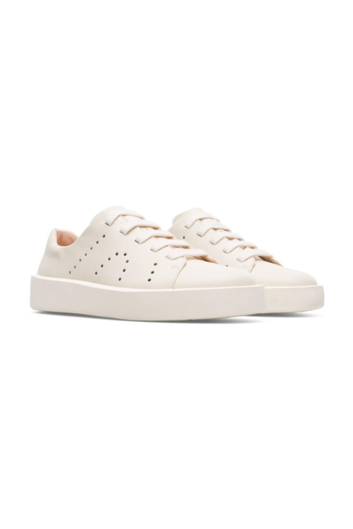 CAMPER Kadın Courb Sneaker K200828-022 2