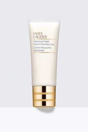 Estee Lauder Makyaj Temizleme Köpüğü - Advanced Night Repair Micro Cleansing Foam 100 ml 887167223769