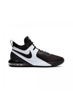 Nike Cı1396-004 Aır Max Impact Erkek Basketbol Ayakkabı