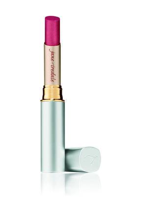 Jane Iredale Dudak Dolgunlaştırıcı Ruj - Just Kissed Lip Plumper Tokyo 3 g 670959240545