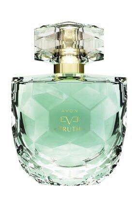 AVON Eve Truth Edp 50 Ml Kadın Parfümü 5050136776640