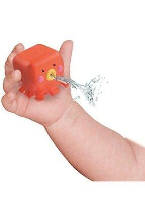 Infantino Su Fışkırtma Arkadaşım