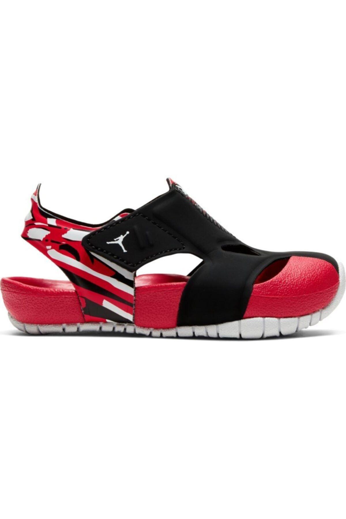 Nike Unisex Bebek Sandalet 1