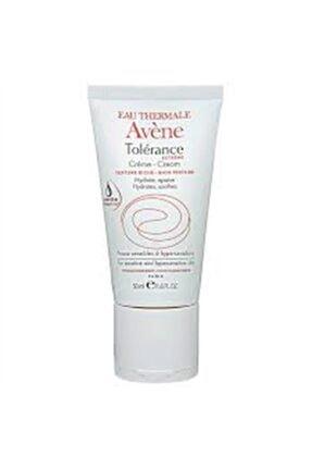Avene Tolerance Extreme Creme 50ml