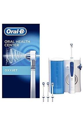 Oral-B Md20 Professional Care Oxyjet Ağız Duşu