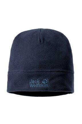 Jack Wolfskin Unisex Bere - Jack Wolfskin Real Stuff
