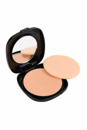 Catherine Arley Pudra - Compact Powder 06 8691167026044
