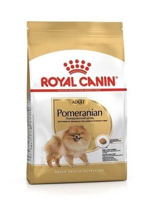 Royal Canin Pomeranian Yetişkin Köpek Maması 1,5 Kg