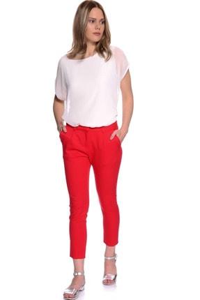 LİMON COMPANY Kumaş Pantolon