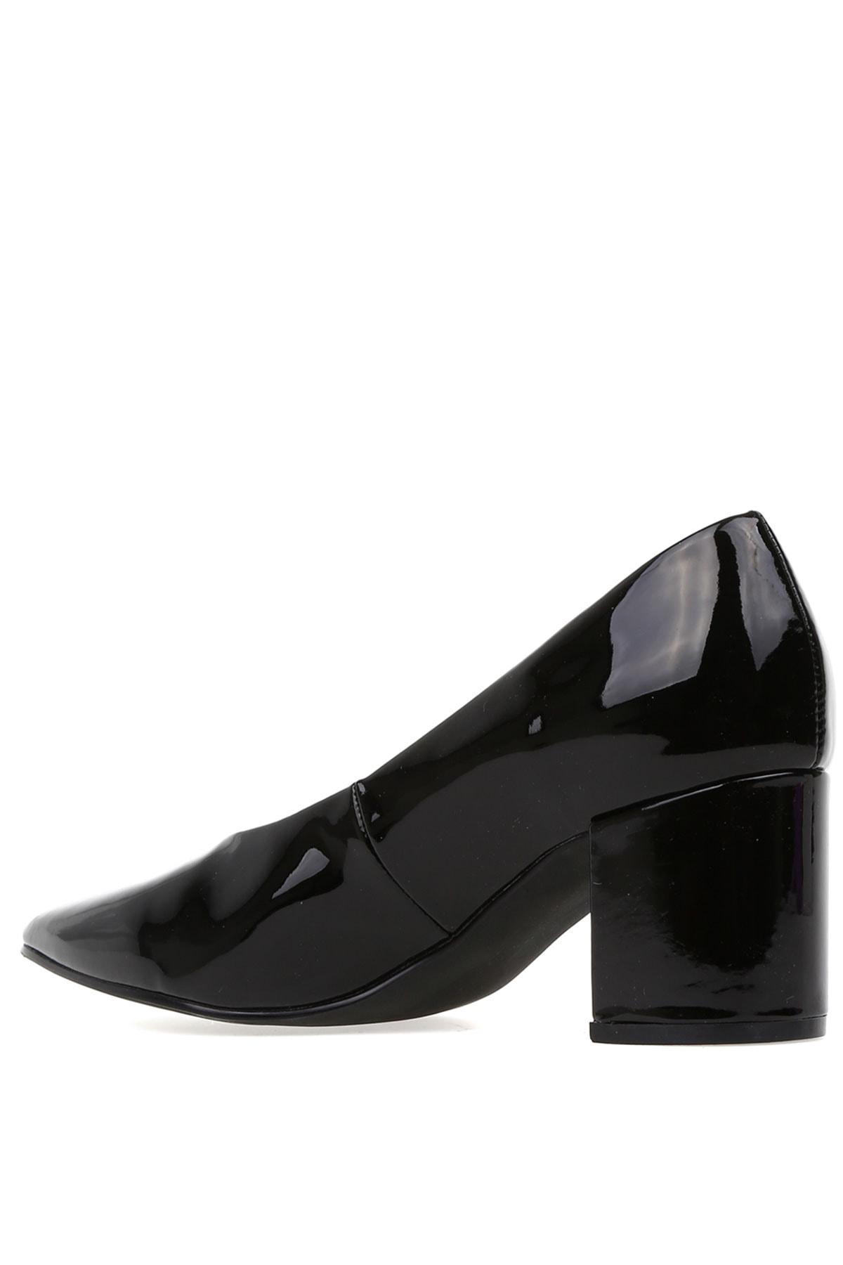 Vero Moda Ayakkabı 2