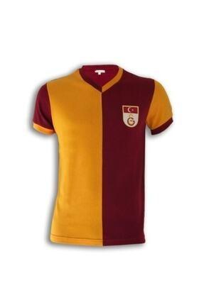 Galatasaray Unisex Çocuk Lisanslı Forma