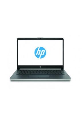HP 9cu08ea I5 10210u 14 inç Fhd 8gb Ram 256gb Ssd 2gb Radeon 530 Ekran Kartı Free Dos Notebook