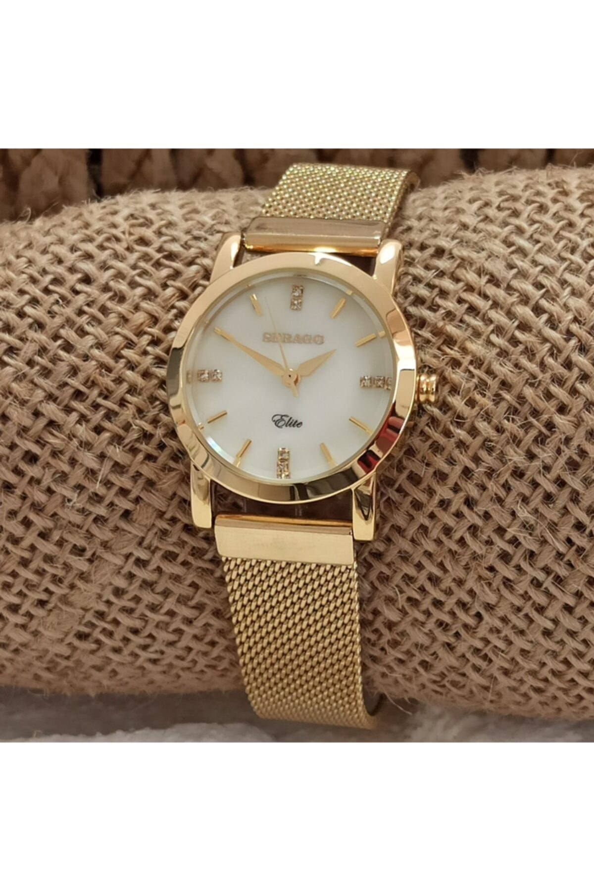 Sebago Sbgs8262-6 Kadın Kol Saati 1